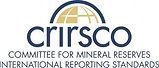 CRIRSCO-Logo-300x128.jpg