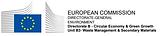 EU environment.png