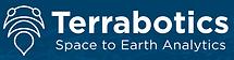 terrabotics.PNG
