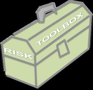 Satarla risk toolbox - webinar