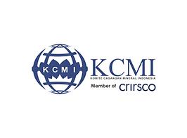 KCMI.png