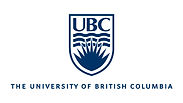 University-of-British-Columbia-logo.jpg