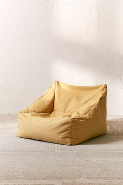 UO Cooper Lounge Chair
