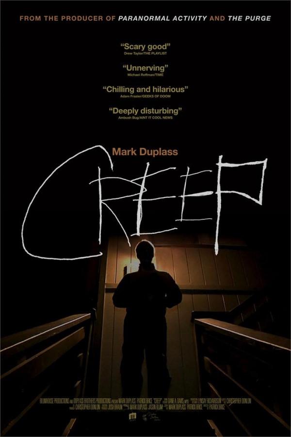 Creep | Sunburn in Seattle
