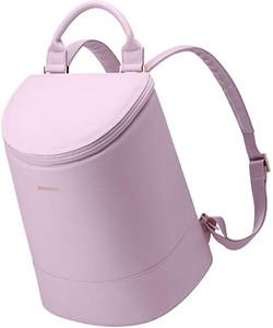 Corkcicle Cooler Backpack