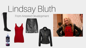 Lindsay Bluth | Sunburn in Seattle