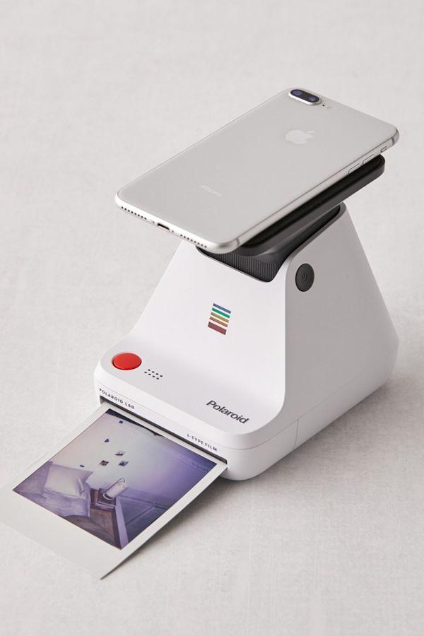 Polaroid Originals Photo Printer