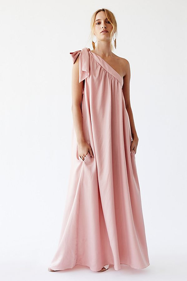 FP Soa Dress