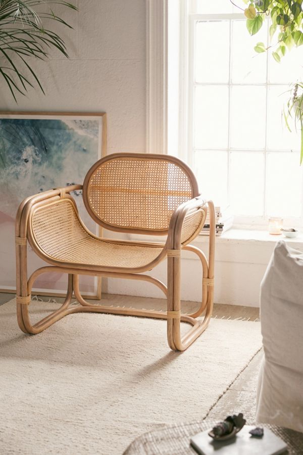 UO Marte Chair