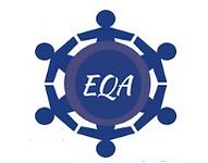EQA_logo_revised.png