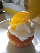 olive oil cupcake.jpg