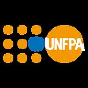 unfpa-vector-logo.png