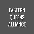 EQA basic Logo