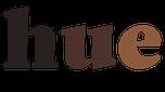 hue logo.png