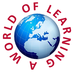 A world of learning 1.png