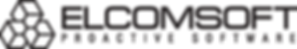 elcomsoft_logo_black.png
