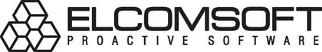 elcomsoft_logo_black.png