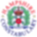 Hampshire_Constabulary_logo 325px.png