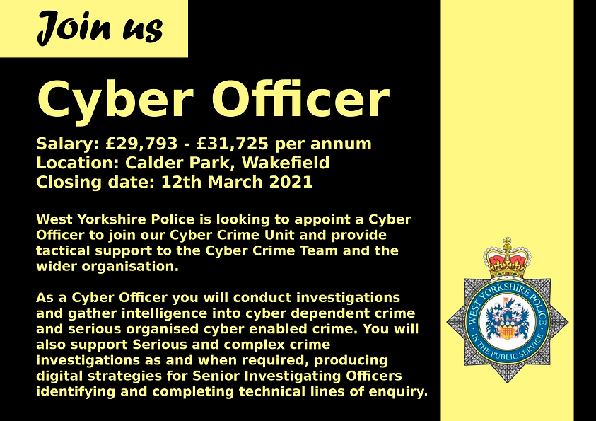 W yorks cyber 1.png