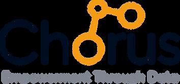 Chorus Logo Tagline.png