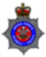Dyfedpowyspolice.png