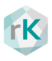 rK icon medium size.png