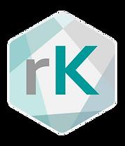 rK icon medium size.png