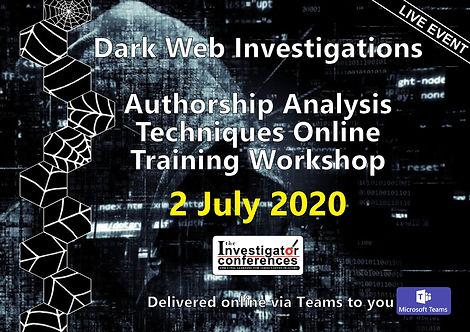 Dark Web investigations 2020_Layout 1.jp