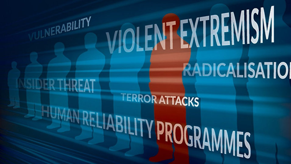 Countering-Violent-Extremism-in-the-US-1