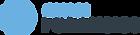 cf-header-logo-120h.png