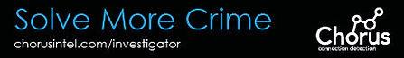 Solve more crime 468x68.jpg