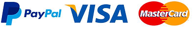 Visa%201%201_edited.jpg