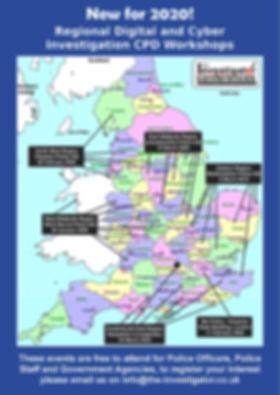 Regional map 2020_Layout 1_new.jpg