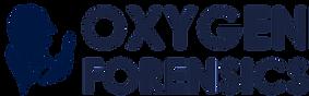 oxygen-forensics-135x89-1.png