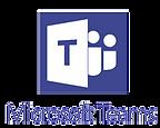 Teams-icon-3.png