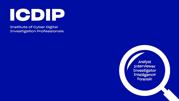 ICDIP 1.png