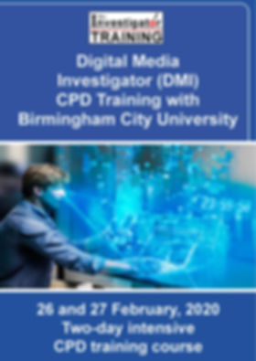 DMI Training 2020_Layout 1_52.jpg