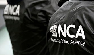 nca-jackets-new-site.png