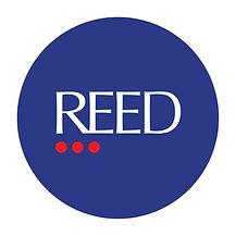 Reed_400x400.jpg