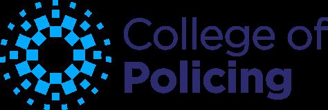CoP-footer-logo.png