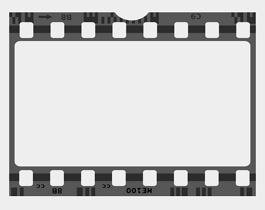87-871688_movie-cinema-negative-frame-ca