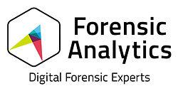 200730 FA logo_update-01.jpg