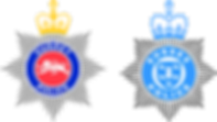 300-3004677_communityspeedwatch-online-i