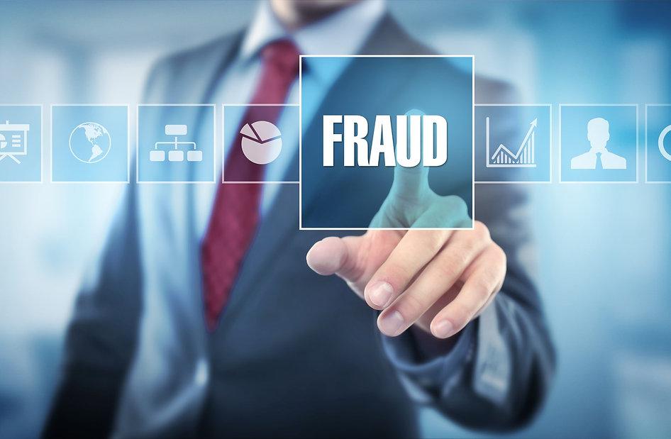 Business-Man-Fraud_Compressed.jpg