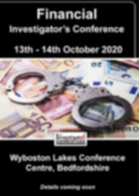 Financial_Investigator's_Conference_2020