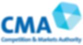 cma-logo.original.png