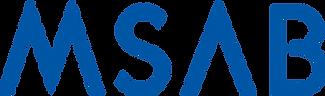 MSAB-logo-Blue-RGB.png