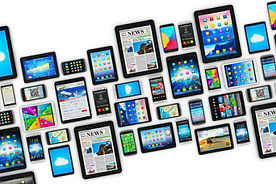 Mobile-devices.jpg