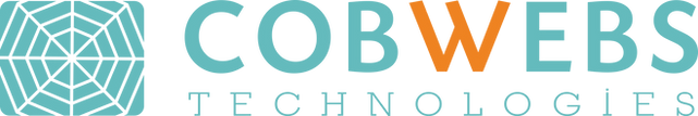 Cobwebd_Logo.png