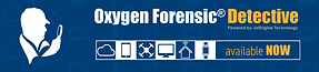 oxygen_forensic_detective_12_01.png